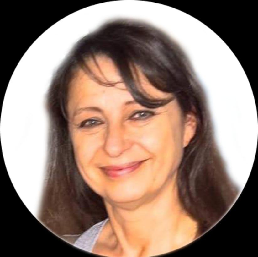 Christine Stier