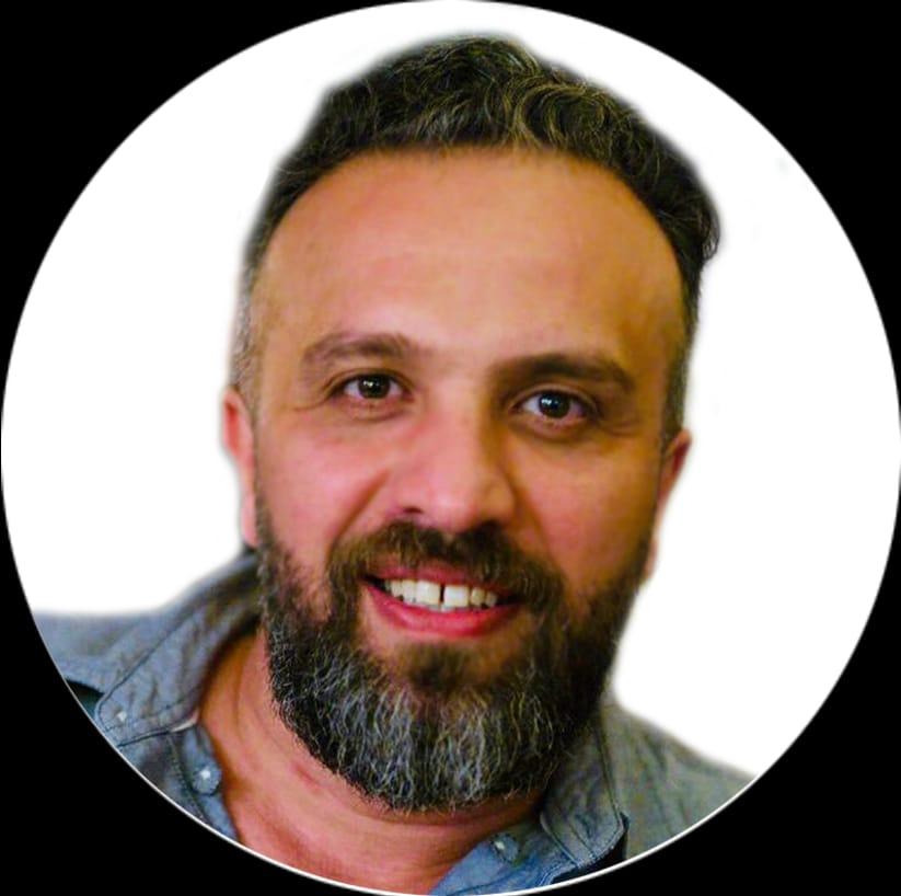 Hasan Jalamnah