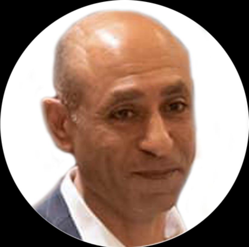 Mohamed Elkalaawy
