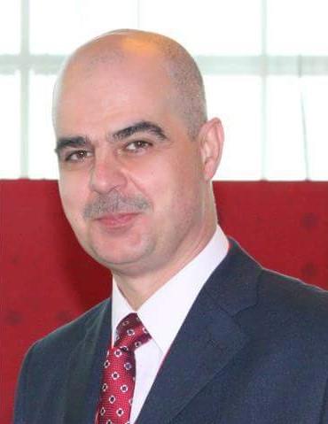 Mohammed Hadad