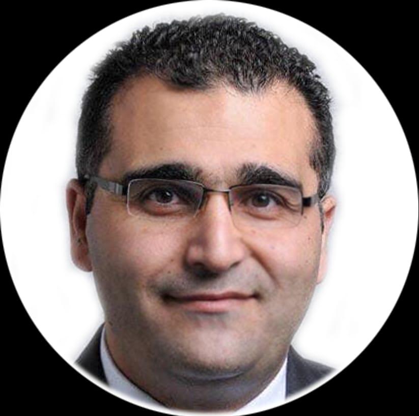 Hayssam Al-Fawal