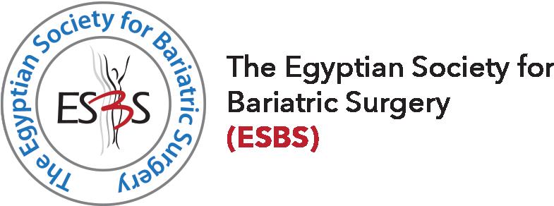 ESBS | Egyptian Society of Briatric Surgery